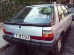 Renault - 11