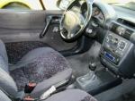 Opel - Tigra